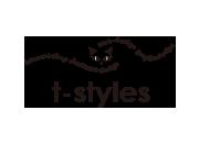 t-syles