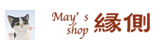 may's shop 