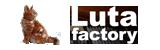 Luta factory