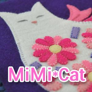 MiMi*Cat