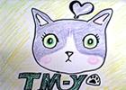 TM-YO