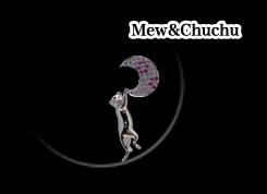 Mew&Chuchu