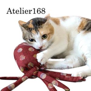 Atelier168