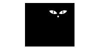 ワンニャンチャリティLOVE