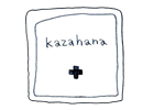 Kazahana+