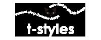 t-styles