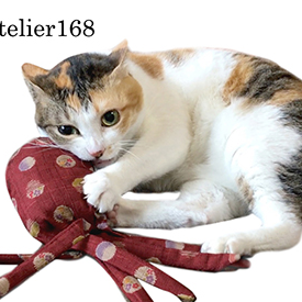 Atelier168(アトリエイロハ)
