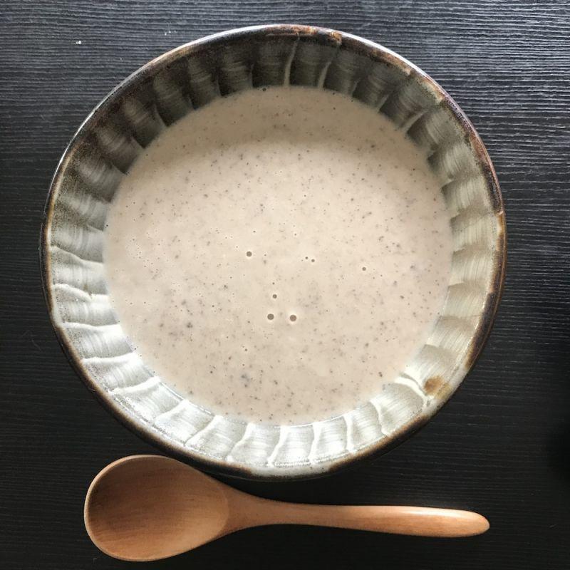 無添加手作りスープ