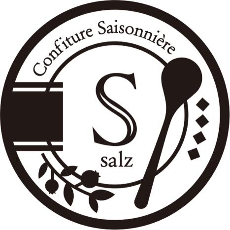 salzロゴ